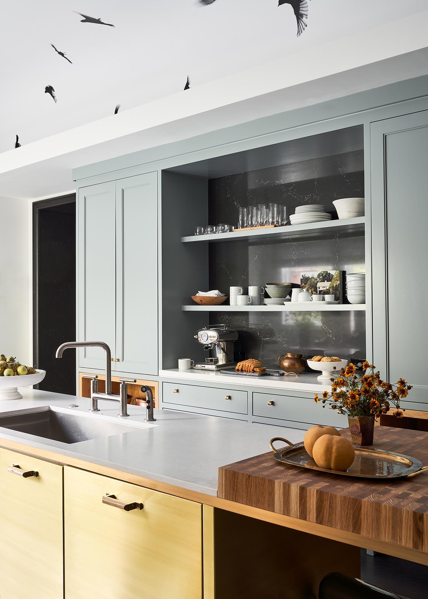 Kitchen Design Photos And Ideas