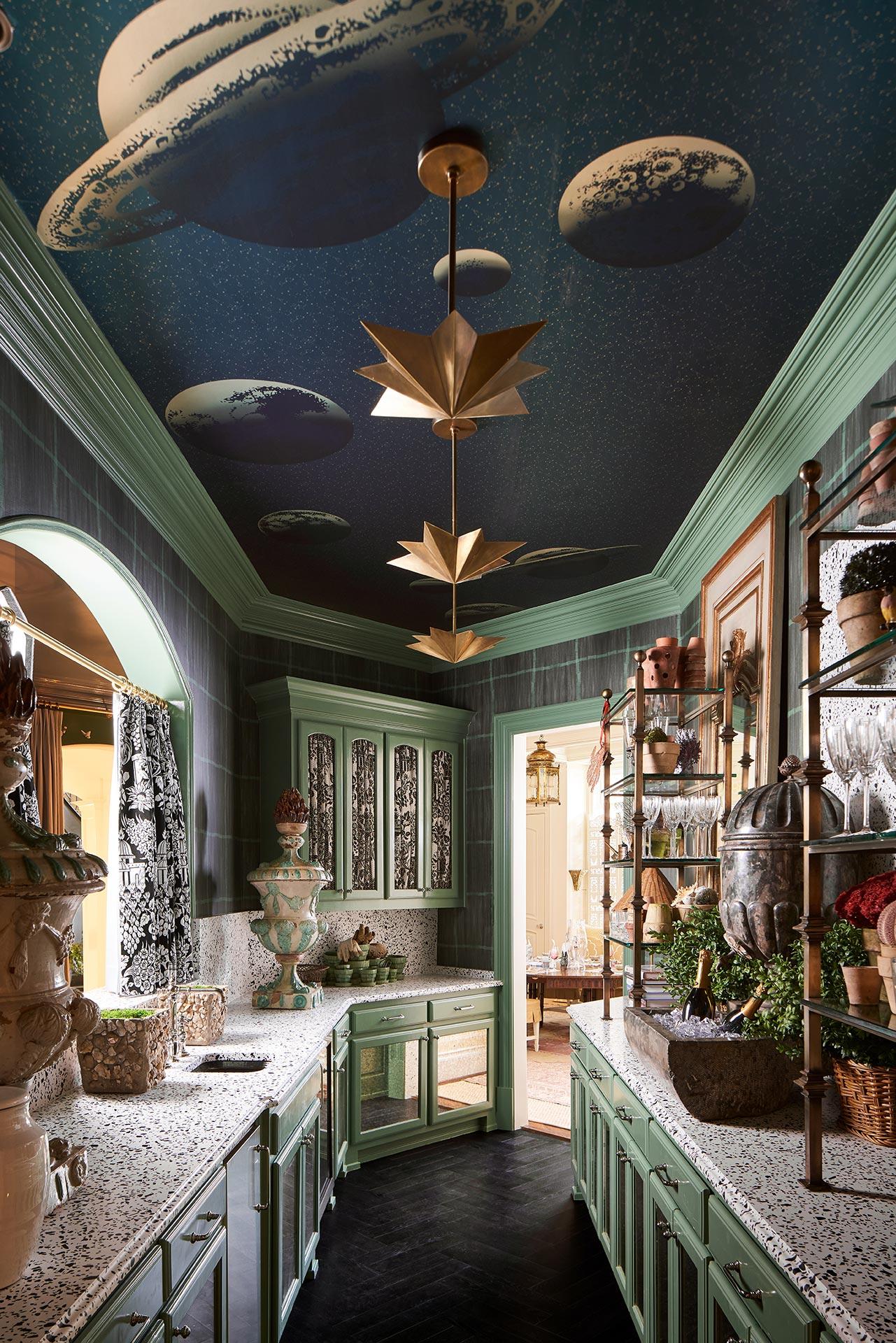 Kitchen Design Photos And Design Ideas